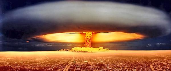 explosion-nuclear-L-MqvjdB