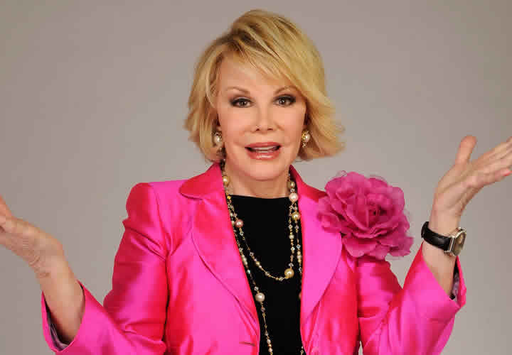 ha-muerto-joan-rivers