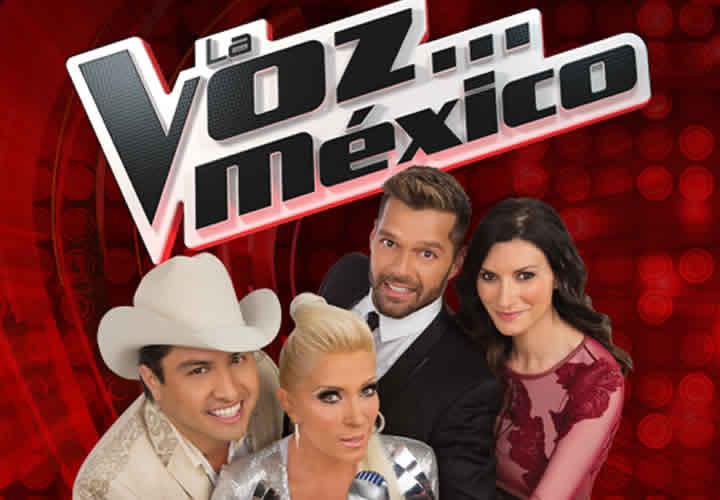 la-voz-mexico-en-w-radio
