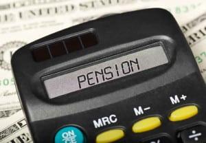 pensiones-como-le-hago