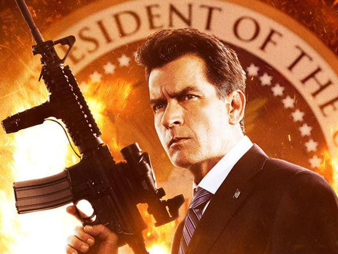 president-charlie-sheen-machete-kills