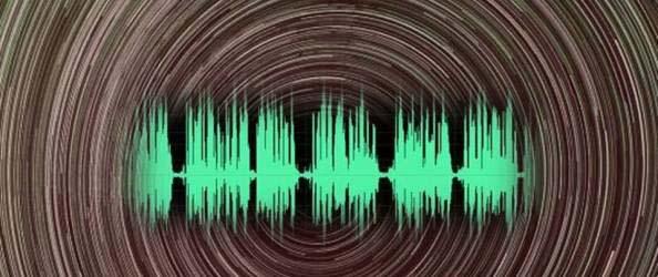 the-hum
