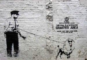 banksy-no-fue-arrestado