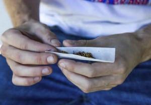 marihuana-y-adolescentes