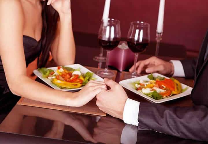 Lo que NUNCA debes hacer en un date