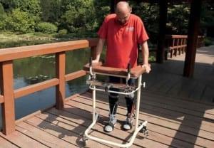 milagro-de-la-ciencia-paralítico-vuelve-a-caminar