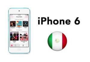 por-si-aun-lo-quieren-llega-el-iphone-6-a-mexico