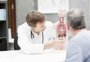 rehabilitacion-urologica
