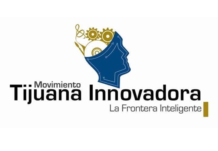 tijuana-innovadora-y-su-transformación-a-la-ciudad