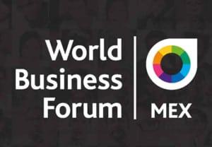 wobi-world-business-forum-2014