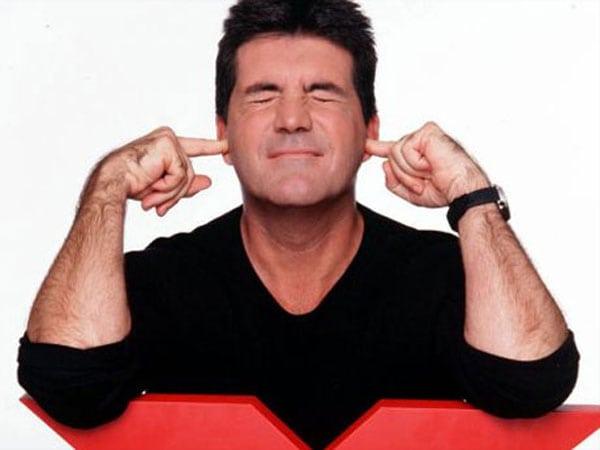 Simon-Cowell