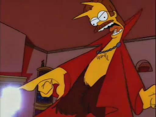 The_Devil_and_Homer_Simpson_43
