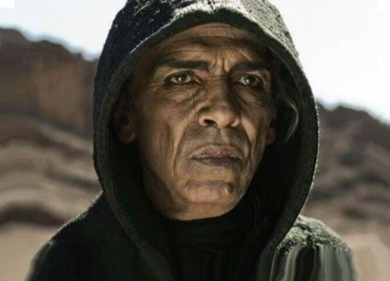 obama-devil