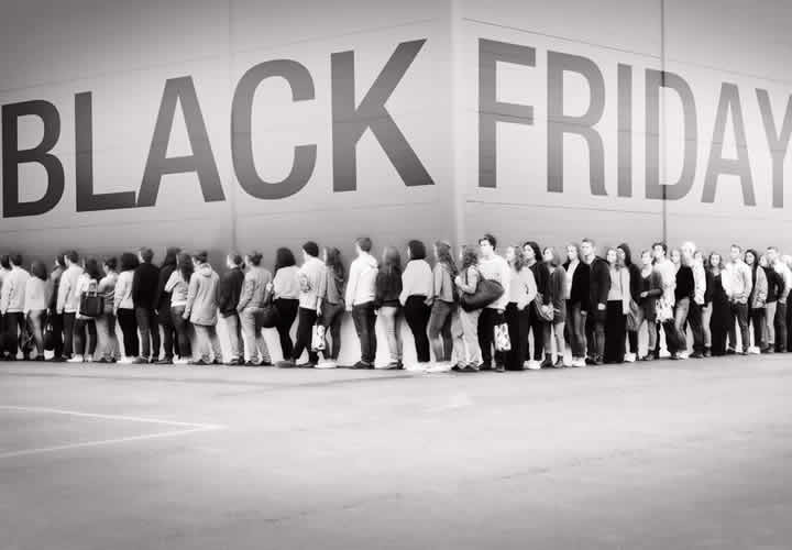 que-diablos-es-el-black-friday