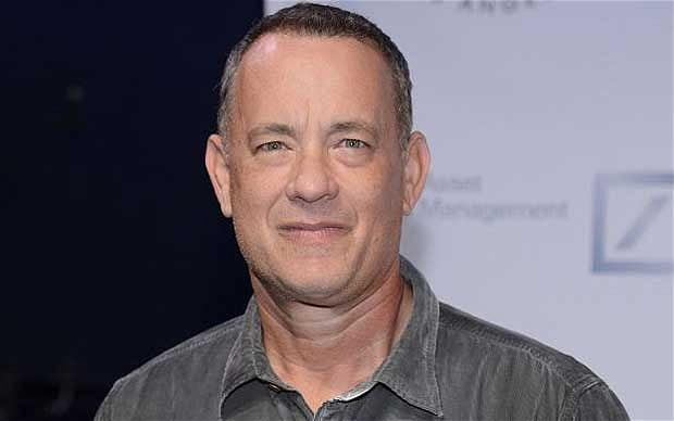 tom-hanks_2701007b
