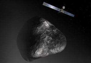 touchdown-sonda-espacial-llega-a-cometa
