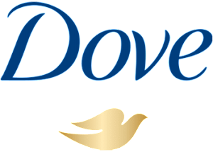 Newdove-logoG