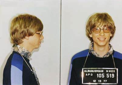 bill_gates_in_jail