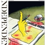 The Independent - Reino Unido
