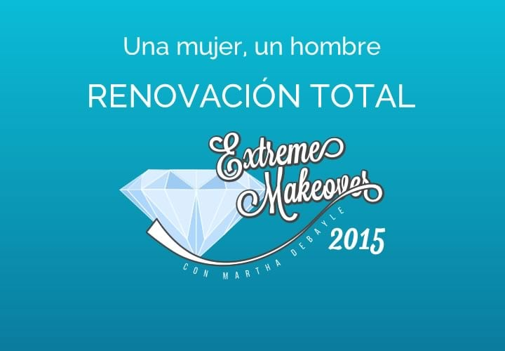 extreme-makeover-2015