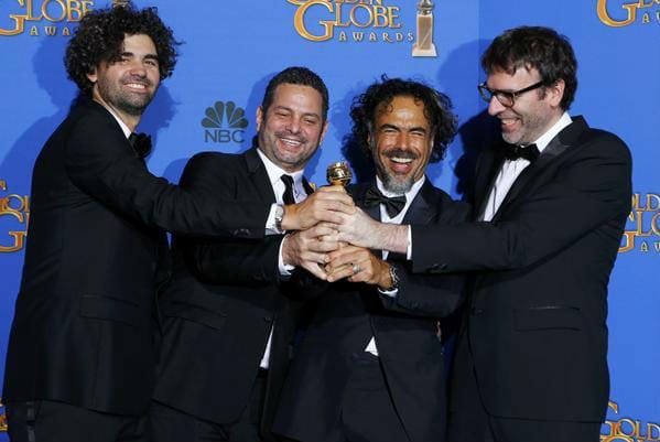 iñarritu-golden-globes