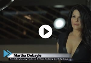 VIDEO: making of... Estilo DF