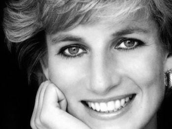 Diana--Gales