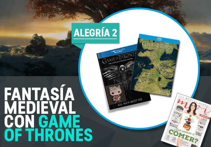 alegria-game-of-thrones