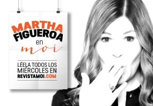 factor-figueroa-martha
