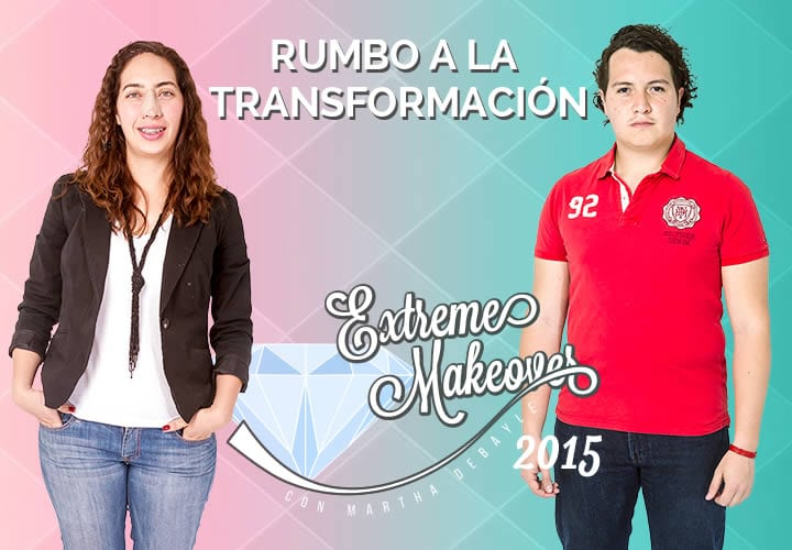 extrememakeover-03