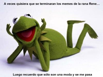 meme-rana