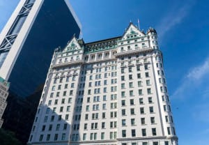 the-plaza-hotel-manhattan