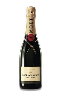 Bottle-Moet-&-Chandon