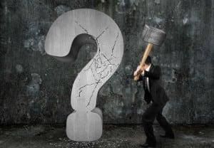 Cómo-responder-a-las-preguntas-más-difíciles