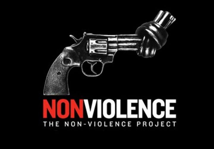 NONCE-VIOLENCE-PROJECT