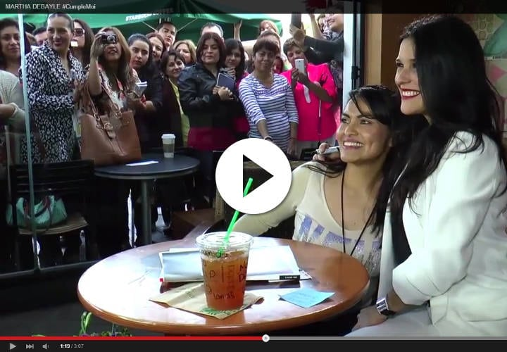 Video-prensa-slp