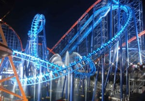 blackpool-pleasure-beach-infusion_real