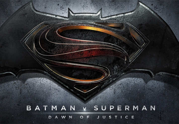 trailer-batman-v-superman
