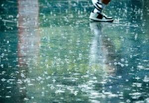 Aguas-con-la-lluvia