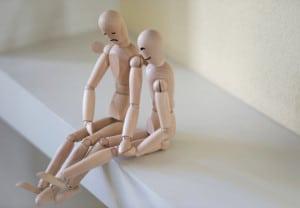 Deprimidos-sin-saberlo
