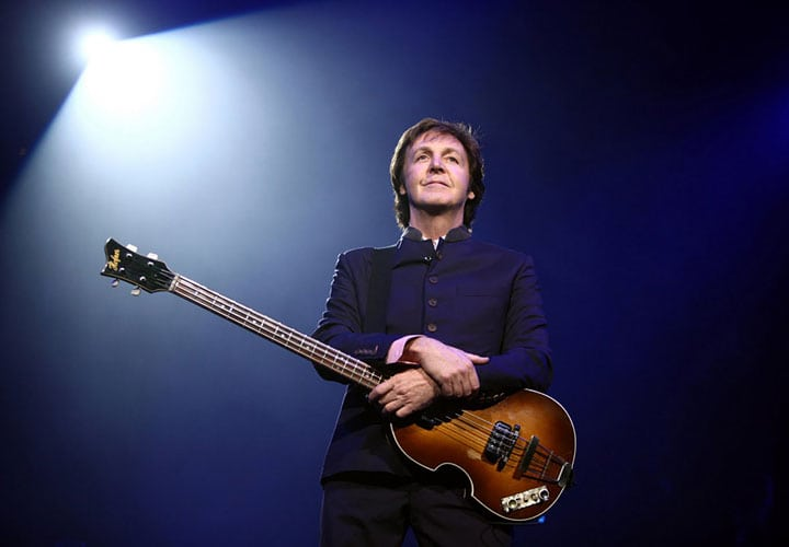 Paul_Mccartney8