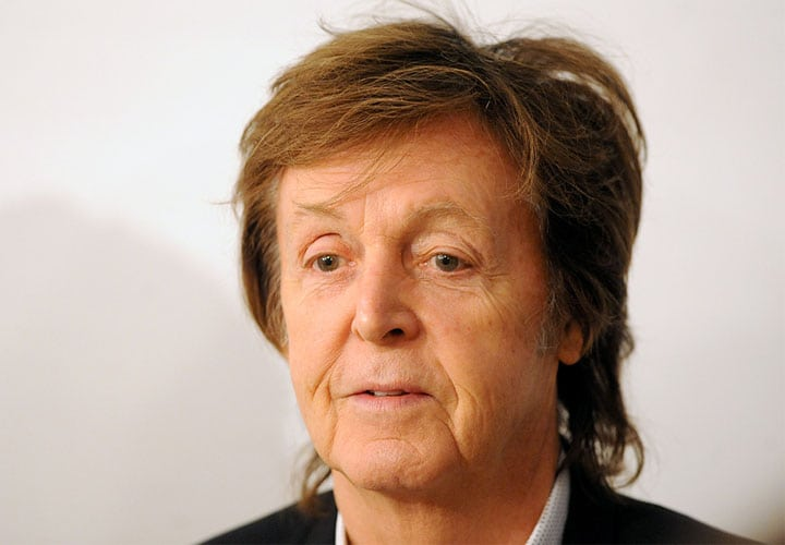 Paul_mccartney7