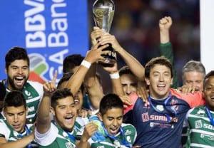 Santos-campeón