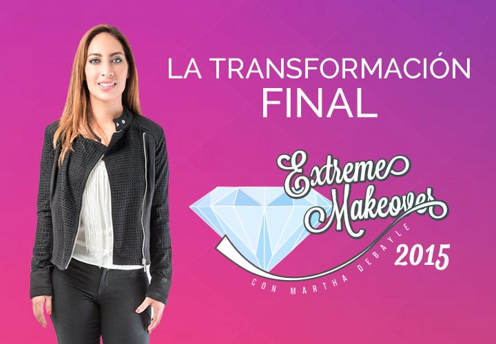 extrememakeover-final+foto