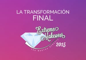 extrememakeover-final