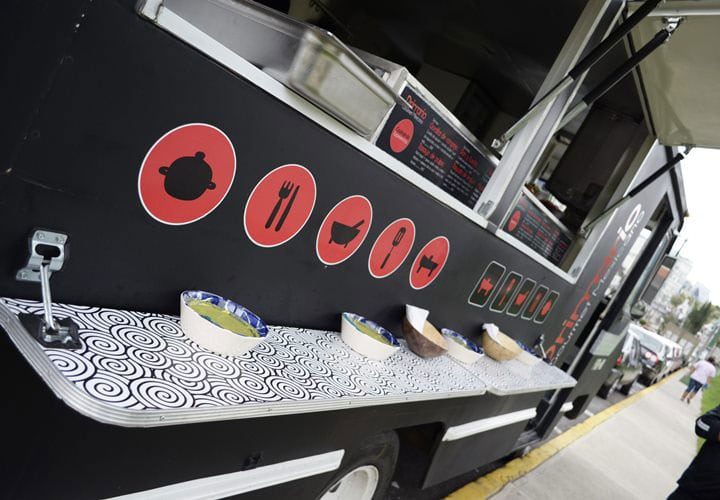 los_food_trucks_mas_populares_del_df