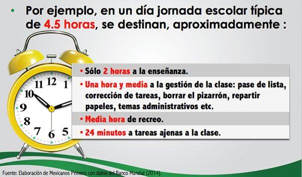 maestros4