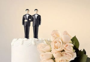 matrimonio_gay_ya_es_legal_en_mexico