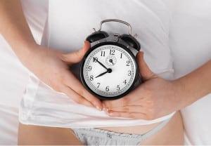 razones_para_dormirte_y_despertarte_temprano