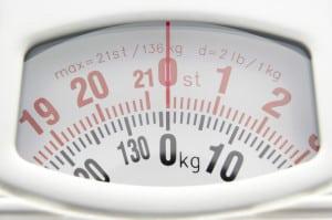 5 razones por las que los mexicanos somos obesos